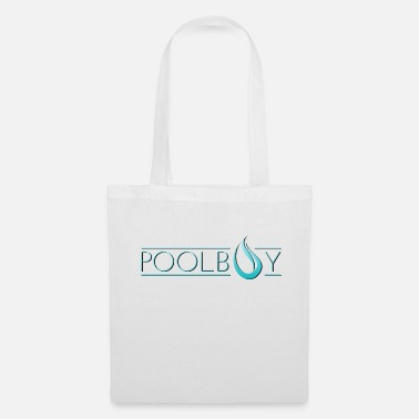 Pool Poolboy Pool Pool 1 - Tote Bag
