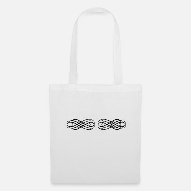 Tatouage Tribal Tatouage tribal - Tote Bag