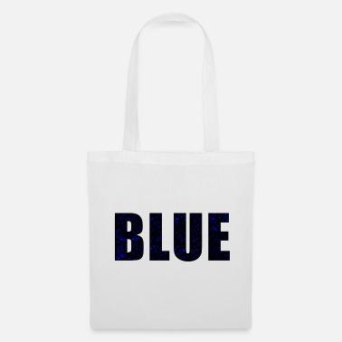 Sininen Kangaskassi verkkotilaus  c7713c409e