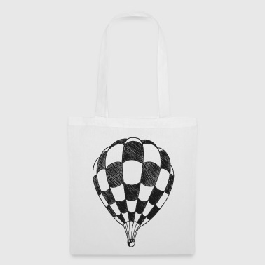 Ball - Tote Bag
