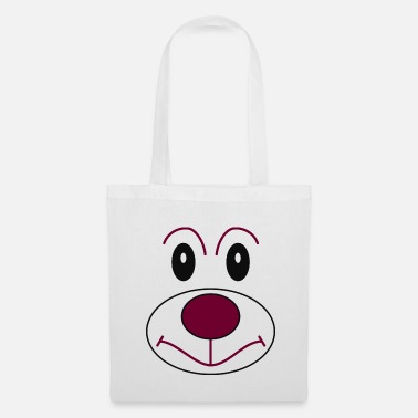 Day Bad Day - Bad Day - Tote Bag