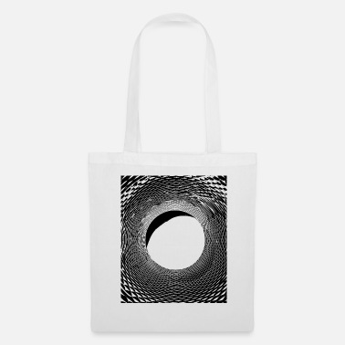 Geometry Geometric art - Tote Bag