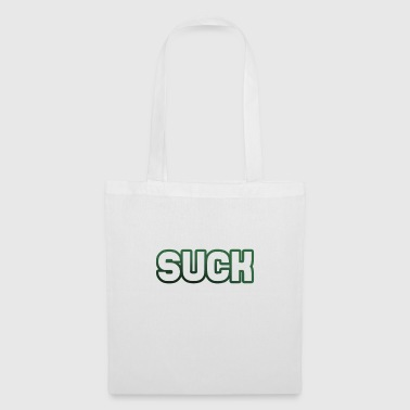 bulles Blowjob sucent cadeau sperme de sperme - Tote Bag