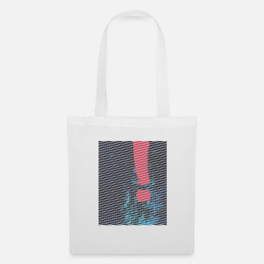 Mark Something Exclamation mark - Tote Bag