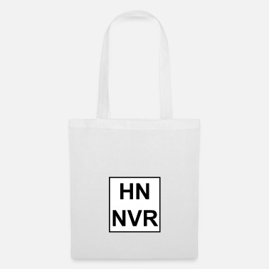 Hanoverian Hanover for Hanoverians and Hanoverians - Tote Bag