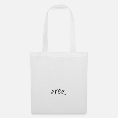 Région Région. - Tote Bag