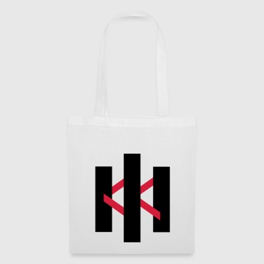Brothers - Tote Bag