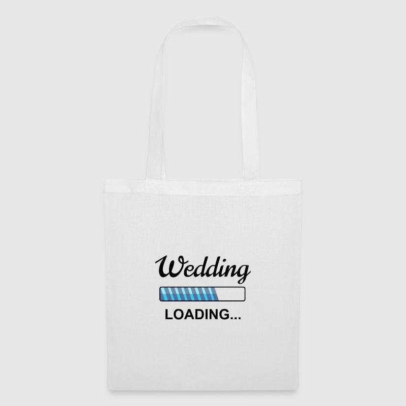 Wedding Engagement Wedding Planning Gift By Mucdesigns Spreadshirt