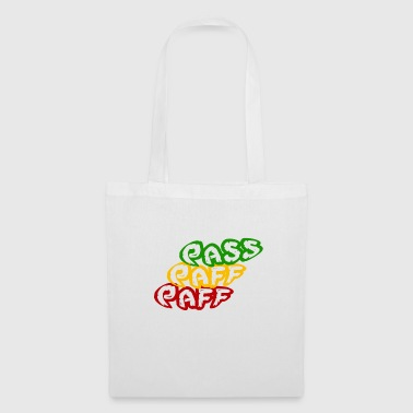 Pothead Codex Gift - Tote Bag