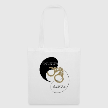 Esclave Female Esclave Domina - Tote Bag