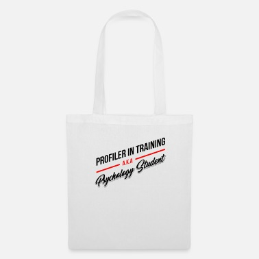 Psychology psychology - Tote Bag