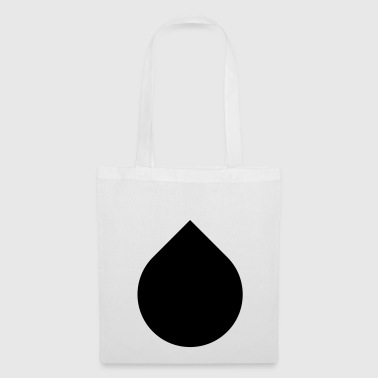 CLEAN SHAPES SHAPES - Tote Bag