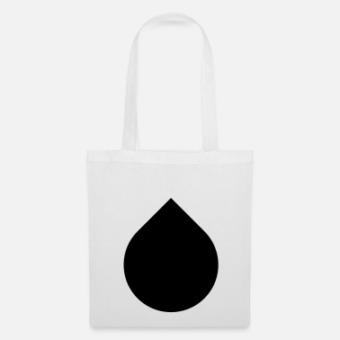 Shape CLEAN SHAPES SHAPES - Tote Bag