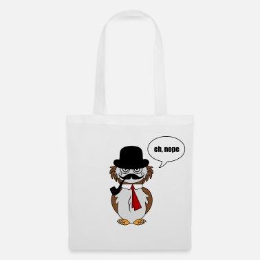 Beställ Uggla-Väskor   ryggsäckar online  478ca05a44235