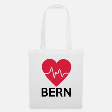 357b35935ffa8 Torby i plecaki z motywem Bern – zamów online