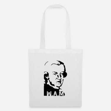 Mozart Laukut ja reput verkkotilaus  d4e227aa5c