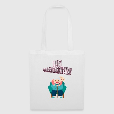 Parent - Tote Bag