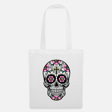 Mexique mexique - Tote Bag