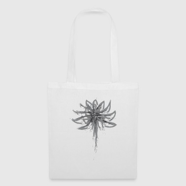 Everlasting Life Flower of life - Tote Bag