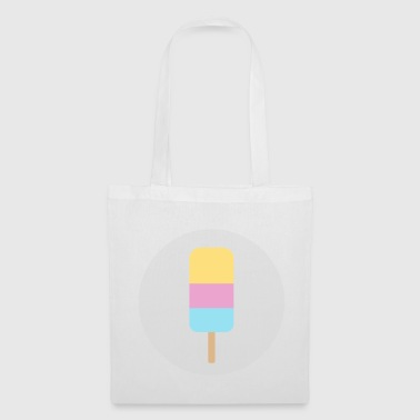Ice or ice? - Tote Bag