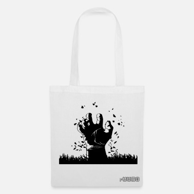 Levée Main levée - Tote Bag