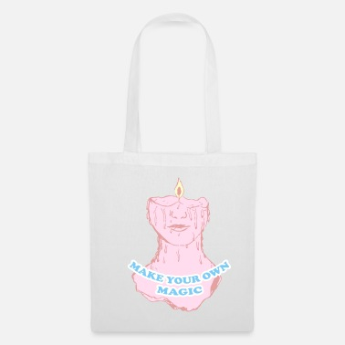 Magic MAGIC ~ Magical! - Tote Bag