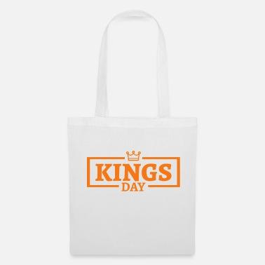 Koningsdag Tassenamp; Rugzakken Tassenamp; Koningsdag Online Koningsdag BestellenSpreadshirt Rugzakken Online Tassenamp; BestellenSpreadshirt PkZiXu