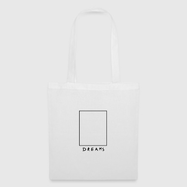 Dreams | dream - Tote Bag