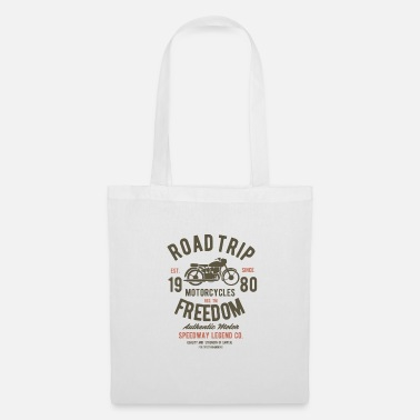 Journey On the journey - Tote Bag