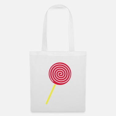 Shop Lolly Pop Gifts Online Spreadshirt