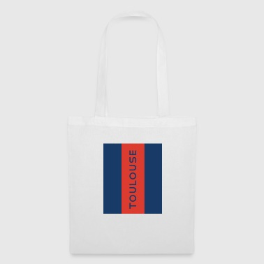 Toulouse France Toulouse France Shirt - Tote Bag