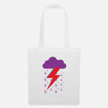 MUSIC LEGENDS - Tote Bag