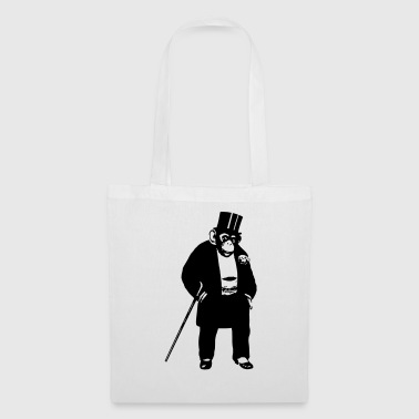 monkey Swagg - Tote Bag