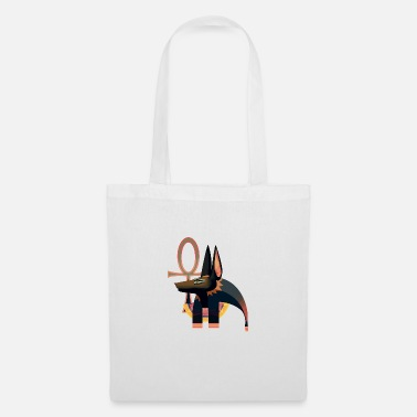 Ancient Ancient God - Tote Bag