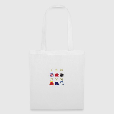 Asap Rocky Rocky's laundry - Tote Bag