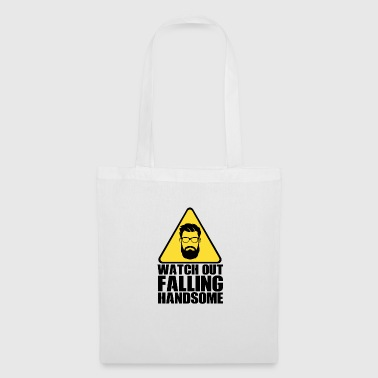 Alarme dispositif d'alarme - Tote Bag