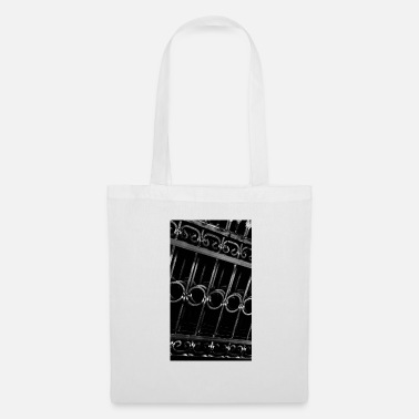Metal métal - Tote Bag