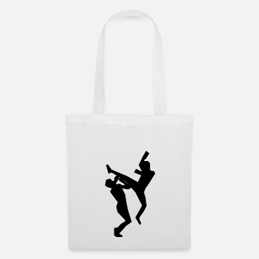 Arts Martiaux Arts martiaux Arts martiaux Chemi! - Tote Bag