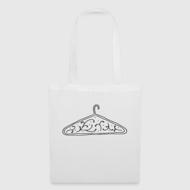 Fashion - Tote Bag