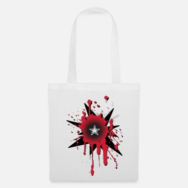 Big Bang Big Bang - Tote Bag