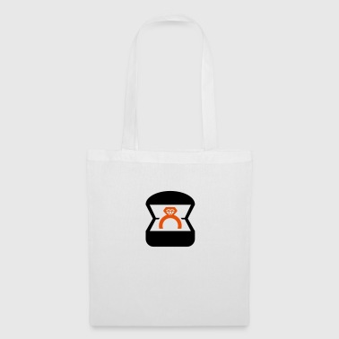 Shop Wedding Ring Bags Backpacks online Spreadshirt