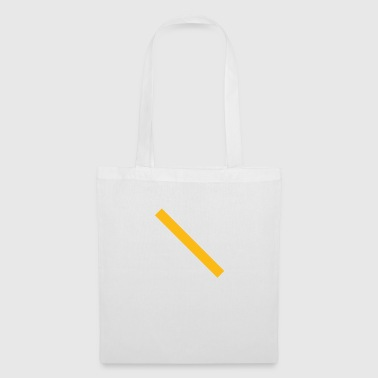 alternativa_mango - Tote Bag