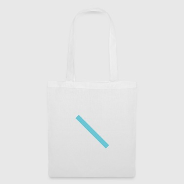 alternativa_sky - Tote Bag