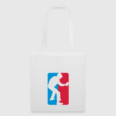 Premier Ligue Graffiti - Tote Bag