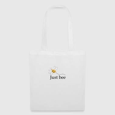 Just_bee - Tote Bag