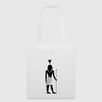 homme Egypte - Tote Bag