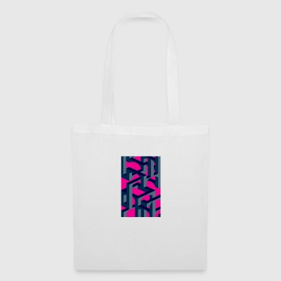ponts - Tote Bag