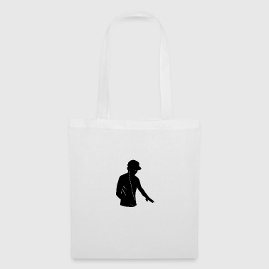 ever mix - Tote Bag