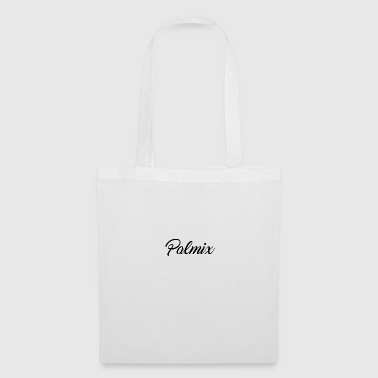 Palmix shirt - Tote Bag
