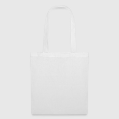 Premium T-Shirt (Teen) - Tote Bag